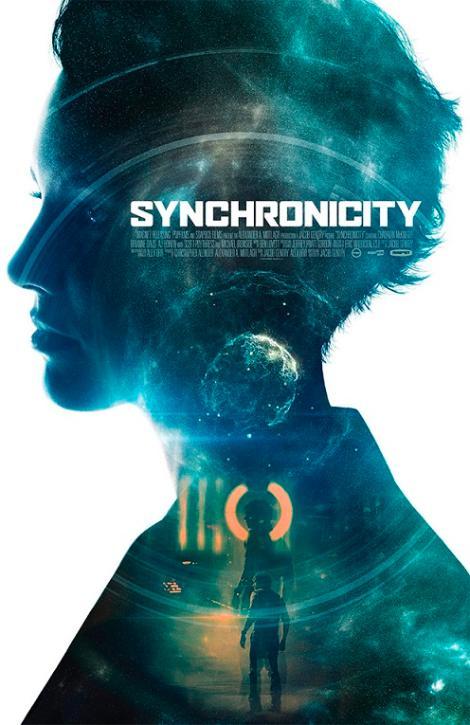Synchronicity-1.jpg