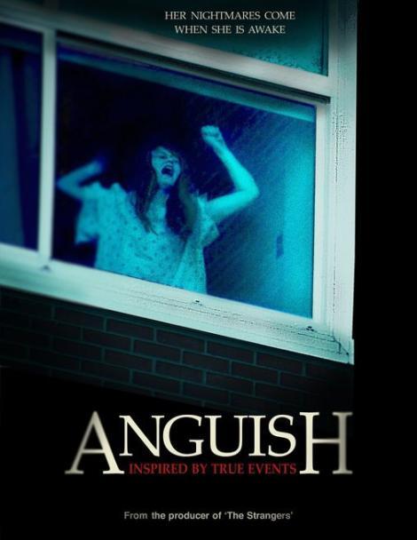 anguish-poster.jpg