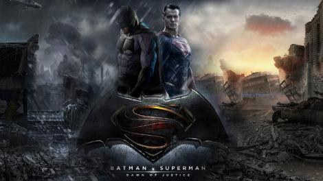 batman_vs_superman_dawn_of_justice_wallpaper_by_davidsobo-d7p3lke.jpg
