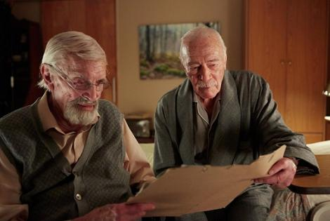 still-of-martin-landau-and-christopher-plummer-in-remember-_2015_.jpg