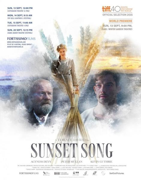variety_12th-september--6th-rhp_sunset-song-796x1024.jpg