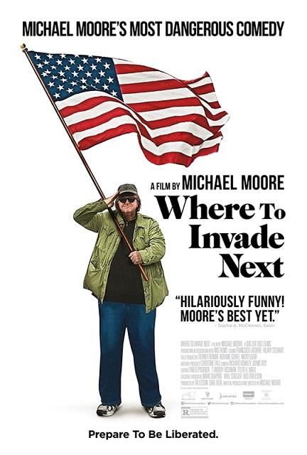 where_to_invade_next_46607.jpg