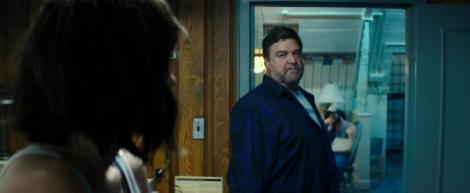 10-cloverfield-lane-image-2-600x247.jpg