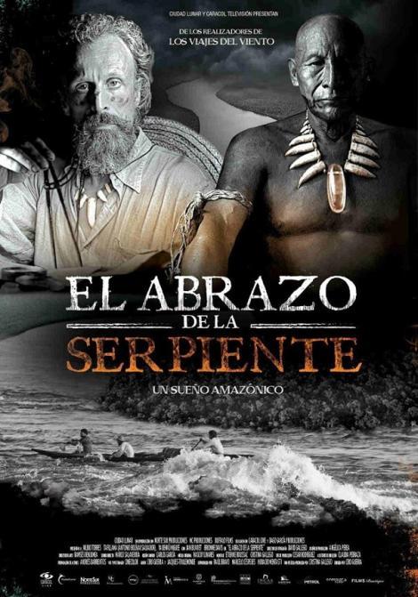 El_abrazo_de_la_serpiente-385873306-large.jpg
