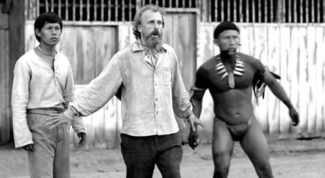La-pel-cula-colombiana---039-El-abrazo-de-la-serpiente--039--nominada-a-los-premios--scar-gonzalo-morales.jpg