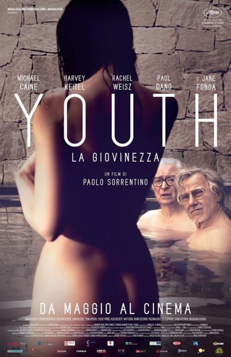 La_juventud-637395815-large.jpg