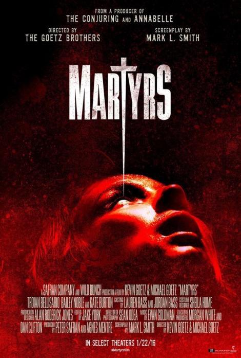 Martyrs-780420896-large.jpg