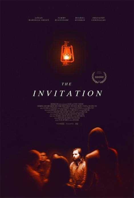 THE_INVITATION_Poster-Final.jpg