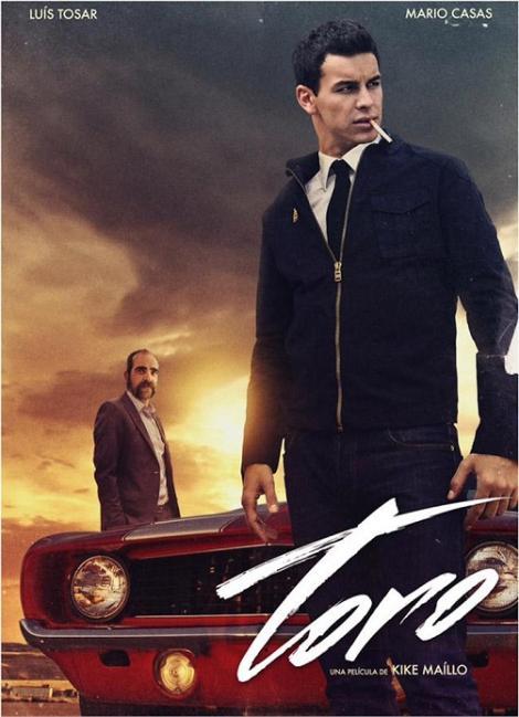 Toro-646624330-large.jpg
