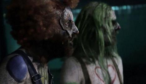 rob-zombie-31-lew-temple-david-ury.jpg