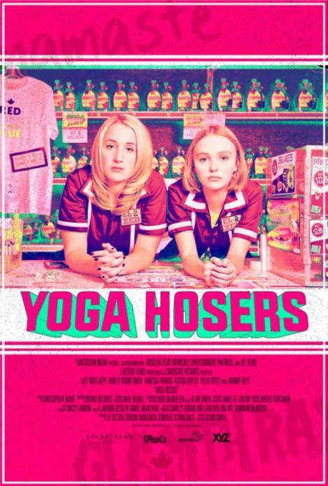 yoga-hosers-poster.jpg