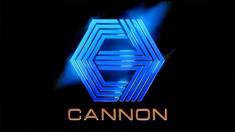 Cannon-Films-Logo.jpg
