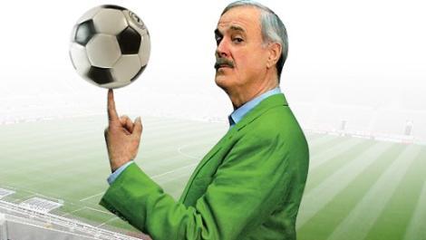 art-of-football.jpg