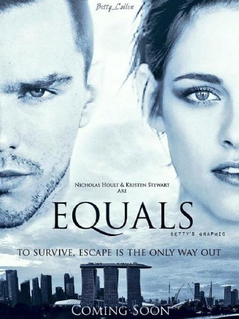equals-film-poster.jpg