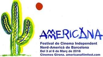 1457525823614-Americana-2016-El-indie-USA-conquista-Barcelona_landscape.jpg