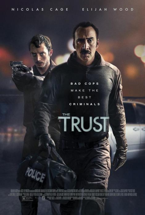 The_Trust-102627158-large.jpg