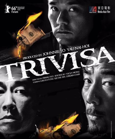 Trivisa-poster.jpg