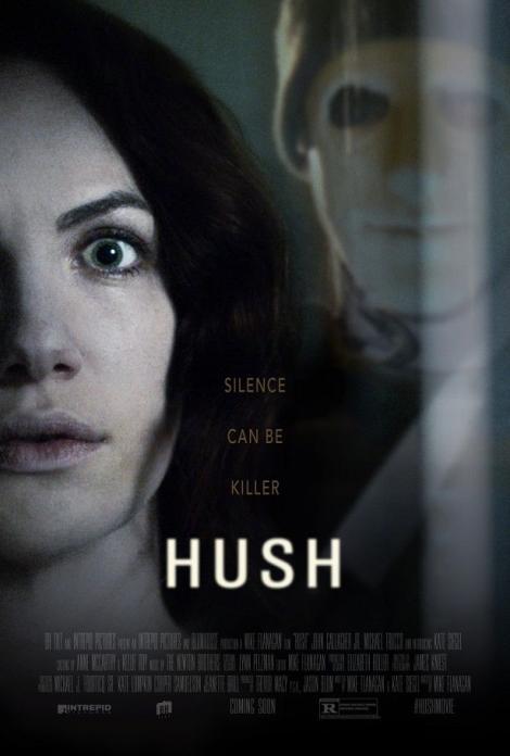 hush-poster.jpg