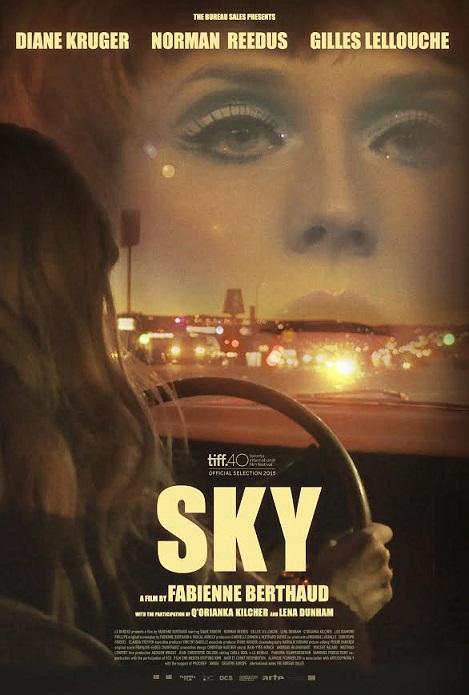 sky_poster.jpg