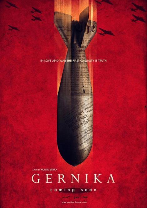 Gernika-929892201-large.jpg