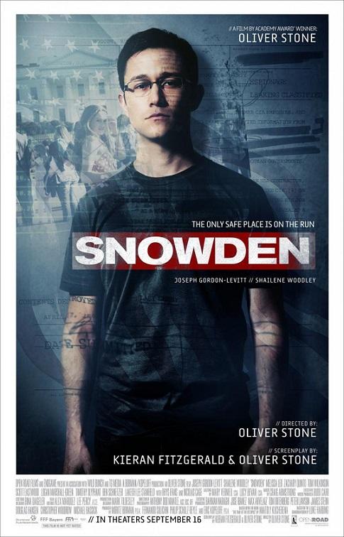 Snowden-767575981-large