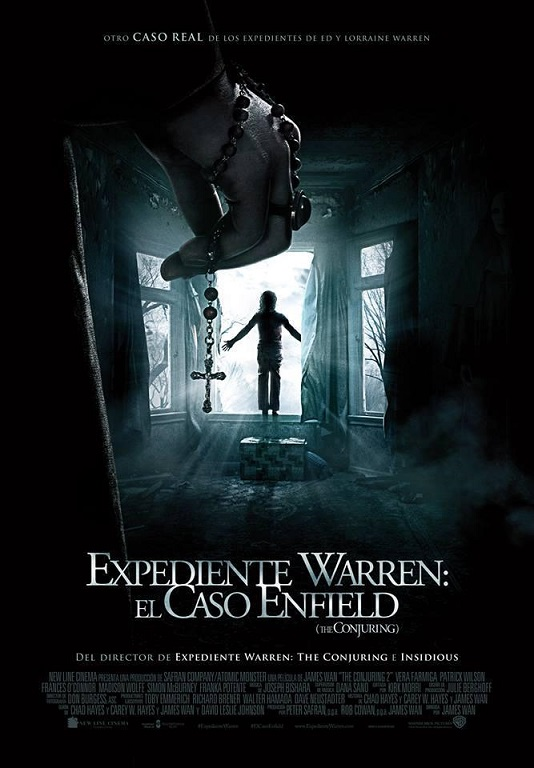 Expediente-Warren-El-caso-de-Enfield-Cartel