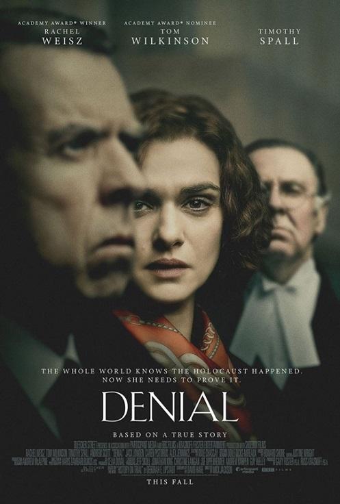 denial_54677