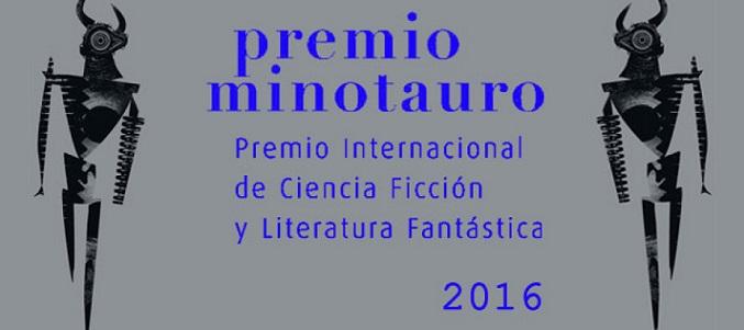 minotauro-2016-890x395_c