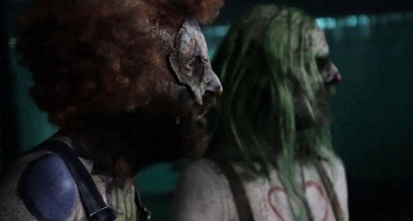 rob-zombie-31-lew-temple-david-ury