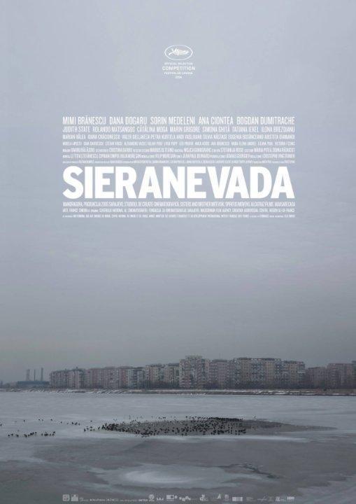sieranevada-557772060-large