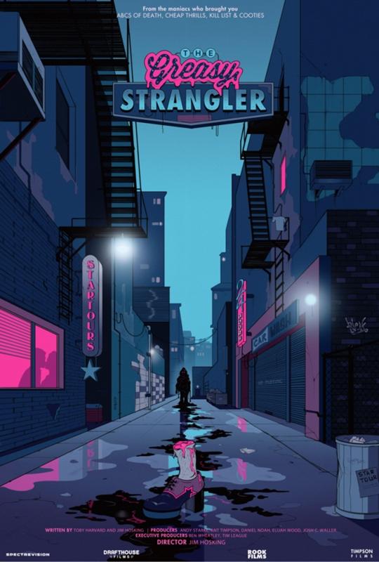 the_greasy_strangler_54538