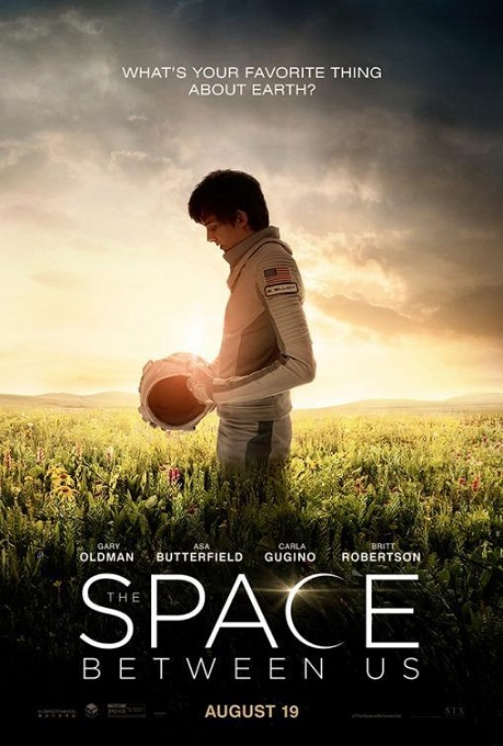 the_space_between_us-336660754-large