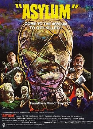 Asylum-1972