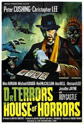 Doctor_Terror-463558330-large