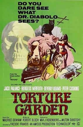 El_jard_n_de_las_torturas-864823850-large
