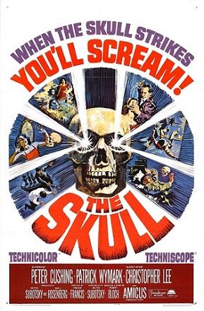 skull-the-1965-poster
