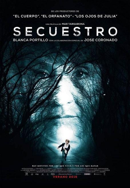 secuestro-232115450-large