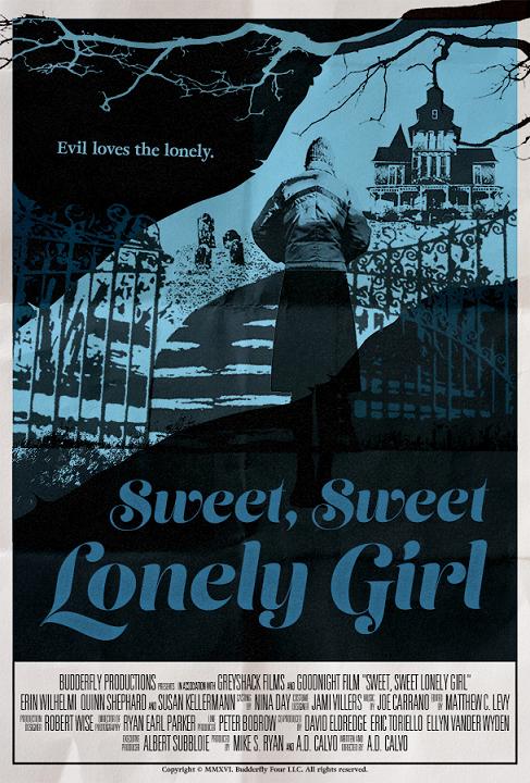 sweet-sweet-poster