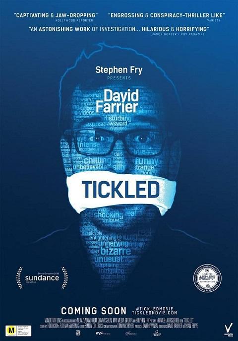tickled-732620930-large