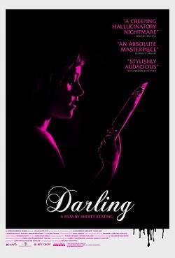 darling-terrormolins-2016-poster