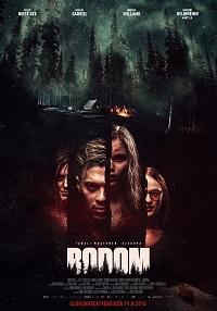 lake-bodom-poster