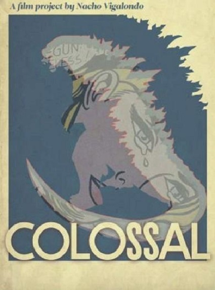 colossal-195785277-large