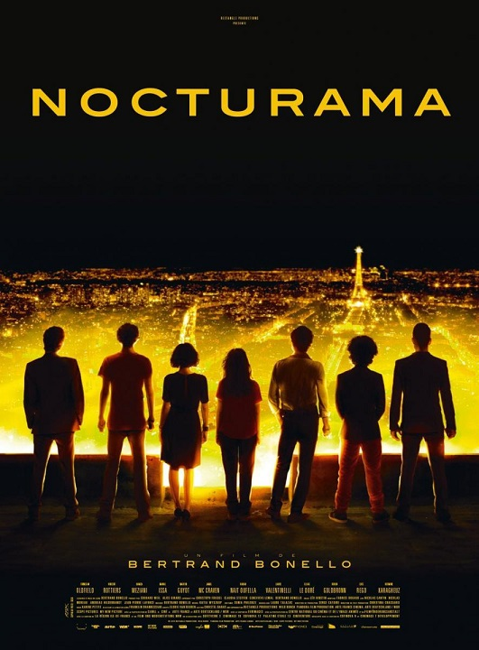 nocturama-503601365-large