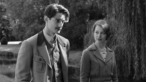 frantz-movie-review-venice-film-festival-2016