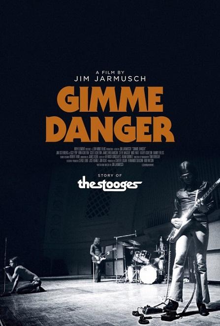 gimme-danger-1