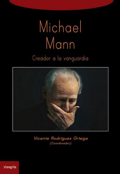 portadaindividual-mann01