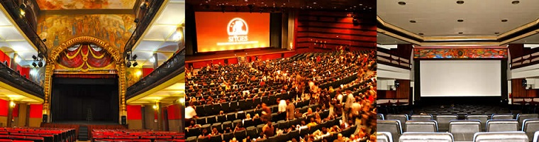 sitges-header-cines-teatros