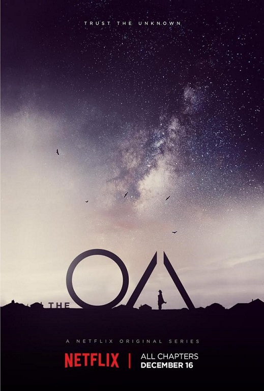 the_oa_tv_series-850856091-large