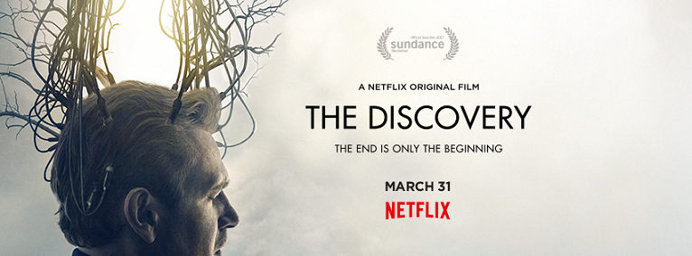 The-Discovery-title