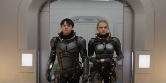 dane-dehaan-cara-delevingne-valerian-and-the-city-of-a-thousand-planets-trailer-600x350